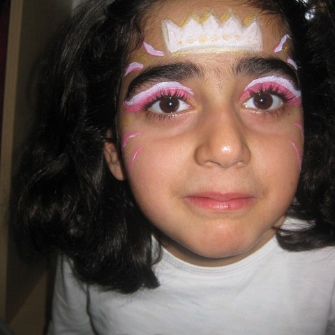 Prinzessin.JPG