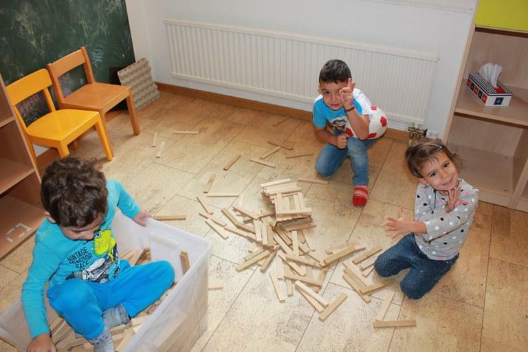 Spielzeugfreie Zeit  (9).JPG