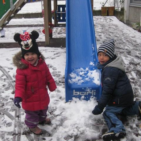 Schneespiel.JPG