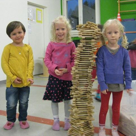 Turm bauen.JPG