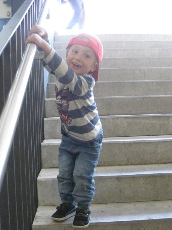 Treppe steigen.JPG