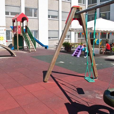 Spielplatz.jpg