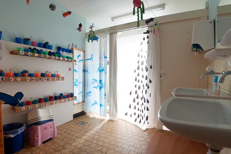 Waschraum Kinder.jpg