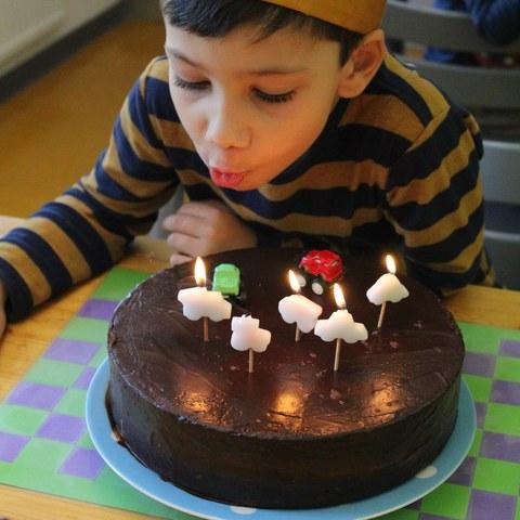 Geburtstagskuchen.JPG