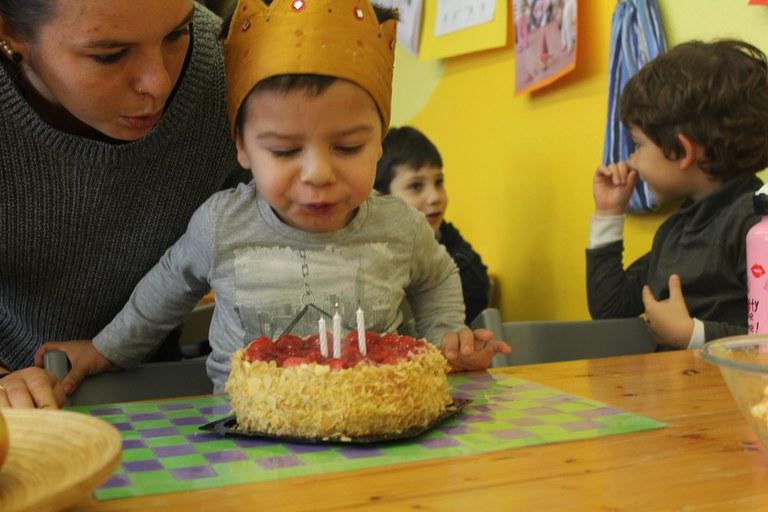 Geburtstagsritual.JPG