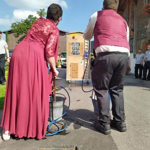Hochzeit Claudia und Urs Hottiger_2