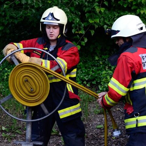2019-06-12_Übung allg. Feuerwehrdienst-Schönau_sbu625.jpg
