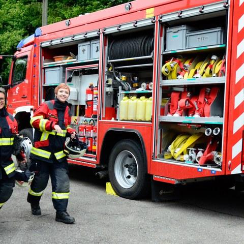 Übung allg. Feuerwehrdienst 12.06.2019_001.jpg