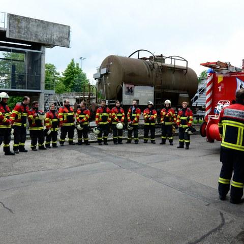 Übung allg. Feuerwehrdienst 12.06.2019_002.jpg