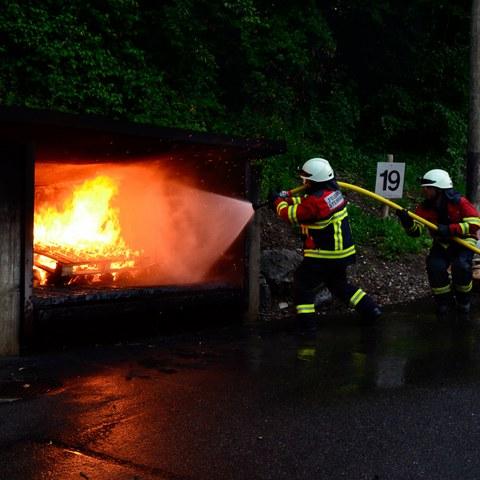 Übung allg. Feuerwehrdienst 12.06.2019_003.jpg