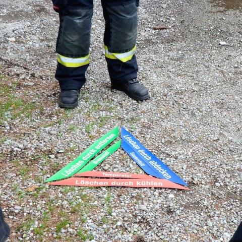 Übung allg. Feuerwehrdienst 12.06.2019_004.jpg