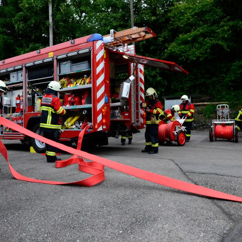 Übung allg. Feuerwehrdienst 12.06.2019_005.jpg