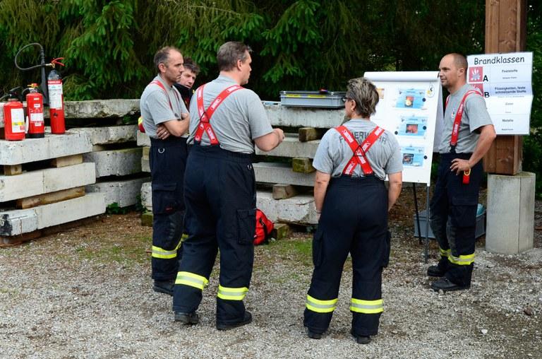 Übung allg. Feuerwehrdienst 12.06.2019_007.jpg