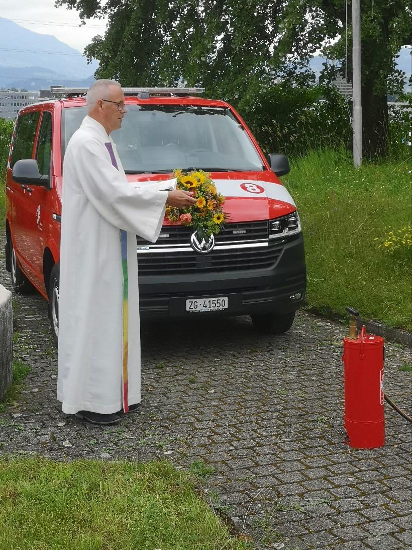 2021-06-25_Segnung Steinbock 8_PLU_01x.jpg