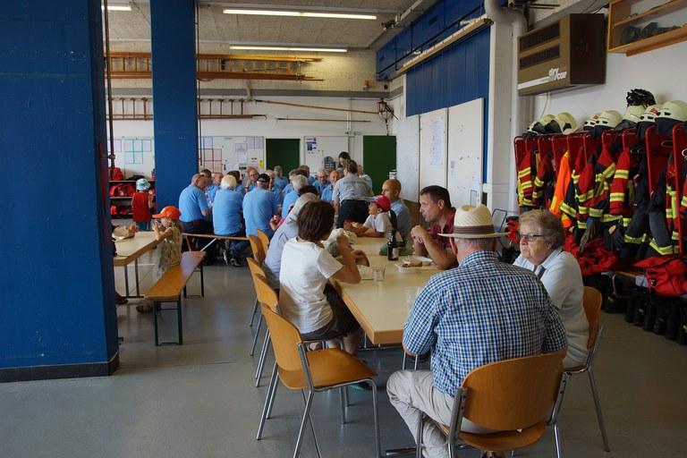 2019-08-31_Tag-der-offenen-Tore hch 038.jpg