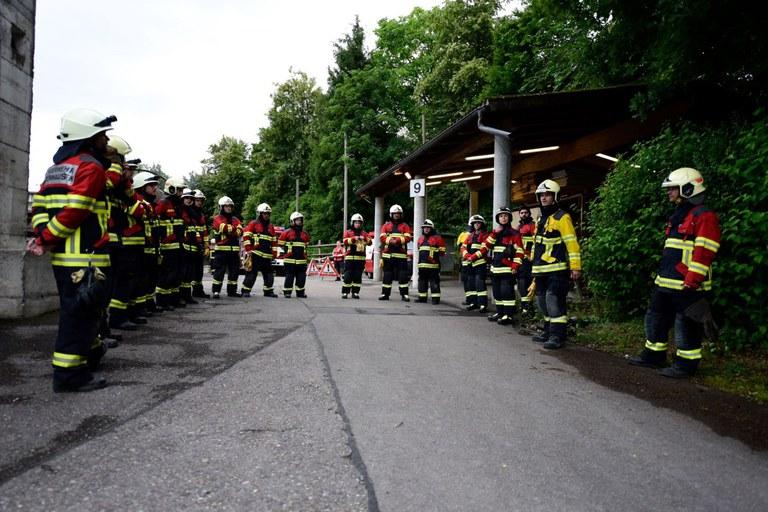 2020-06-17_Übung allg. Feuerwehrdienst-Schönau_sbu_1.jpg