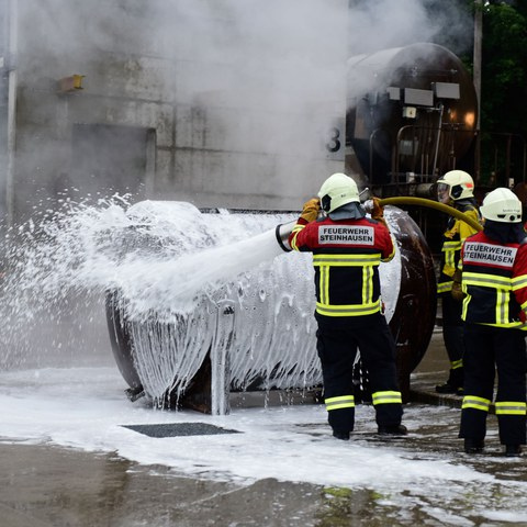 2020-06-17_Übung allg. Feuerwehrdienst-Schönau_sbu_10.jpg