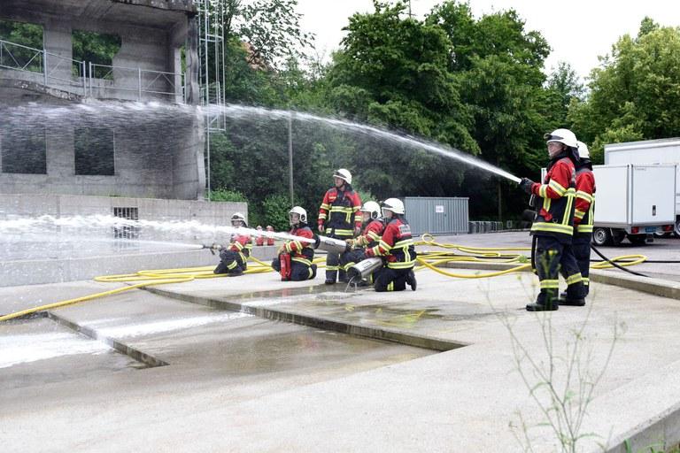 2020-06-17_Übung allg. Feuerwehrdienst-Schönau_sbu_2.jpg