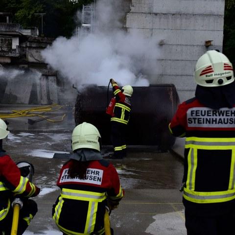 2020-06-17_Übung allg. Feuerwehrdienst-Schönau_sbu_3.jpg
