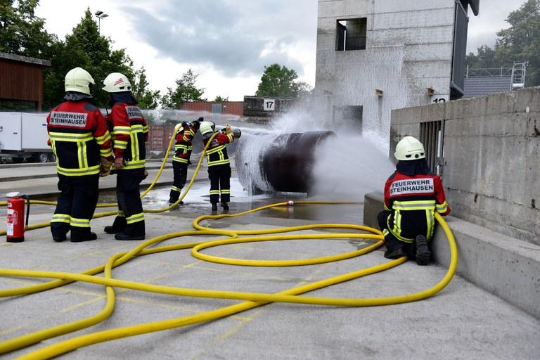 2020-06-17_Übung allg. Feuerwehrdienst-Schönau_sbu_4.jpg