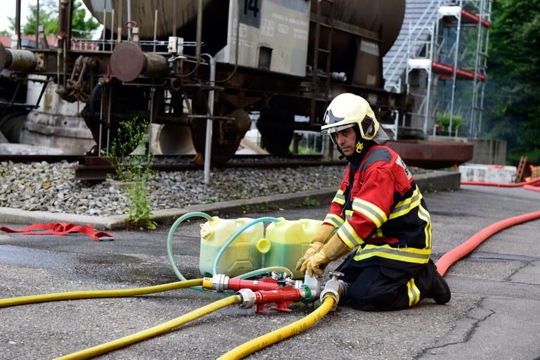2020-06-17_Übung allg. Feuerwehrdienst-Schönau_sbu_5.jpg