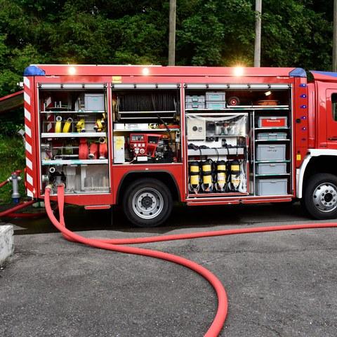 2020-06-17_Übung allg. Feuerwehrdienst-Schönau_sbu_6.jpg