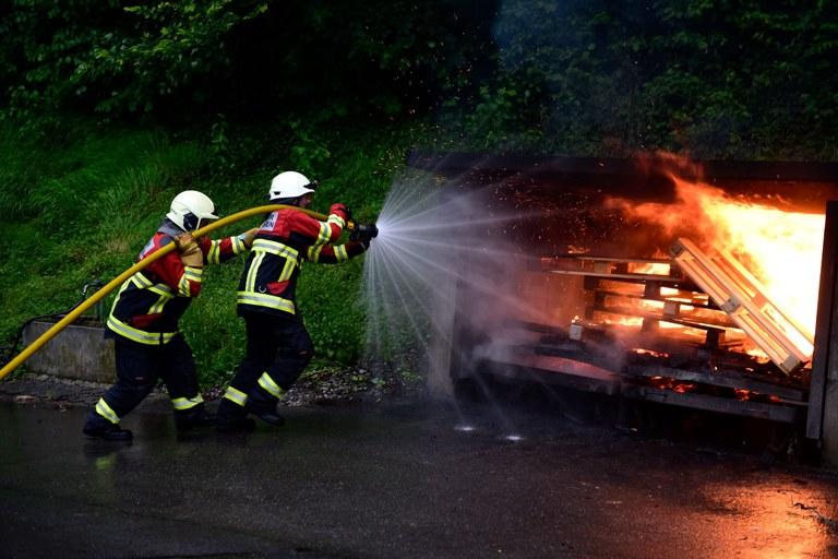 2020-06-17_Übung allg. Feuerwehrdienst-Schönau_sbu_7.jpg
