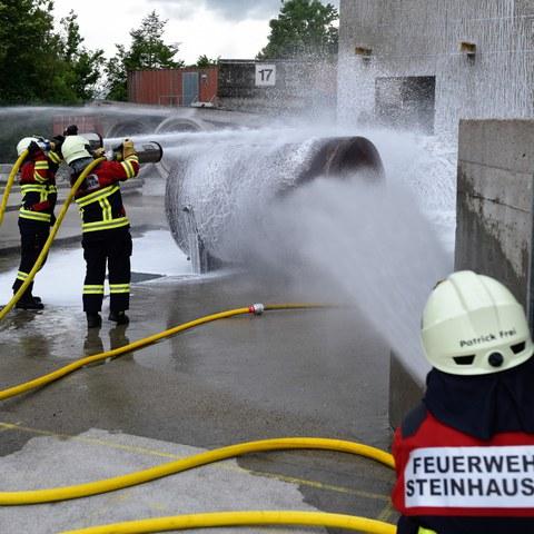 2020-06-17_Übung allg. Feuerwehrdienst-Schönau_sbu_70.jpg