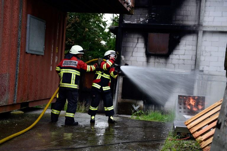 2020-06-17_Übung allg. Feuerwehrdienst-Schönau_sbu_8.jpg