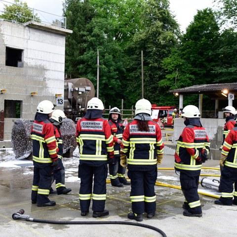 2020-06-17_Übung allg. Feuerwehrdienst-Schönau_sbu_84.jpg