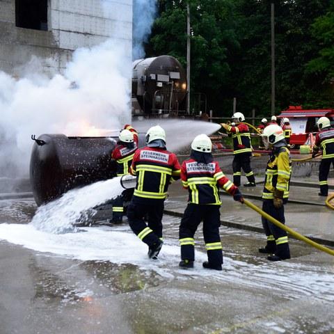 2020-06-17_Übung allg. Feuerwehrdienst-Schönau_sbu_9.jpg