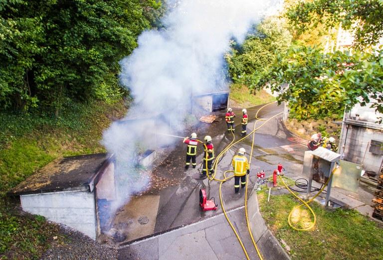 mini_2020-06-29_Übung-allg.-Feuerwehrdienst_mca_002.jpg