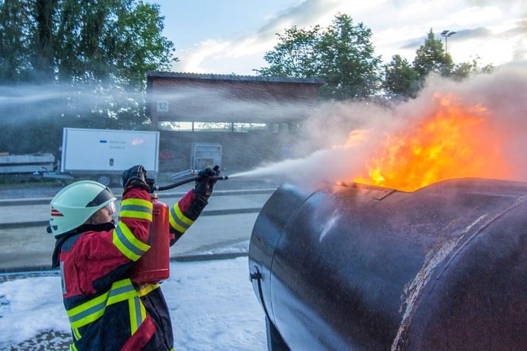 mini_2020-06-29_Übung-allg.-Feuerwehrdienst_mca_006.jpg