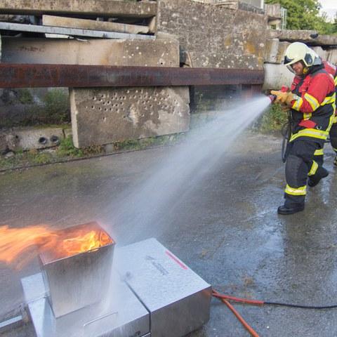 mini_2020-06-29_Übung-allg.-Feuerwehrdienst_mca_007.jpg