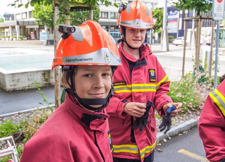 2020-06-27_Übung-Jugendfeuerwehr_mca_004.jpg