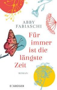Abby Fabiaschi