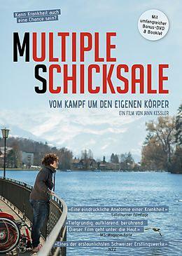 """Coverbild des Buches """"Spiel der Zeit"""""""