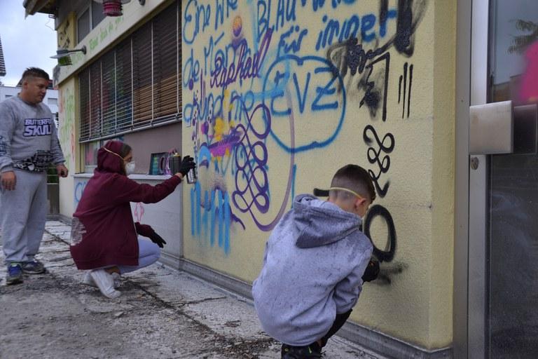 Graffiti Workshop_2020.JPG