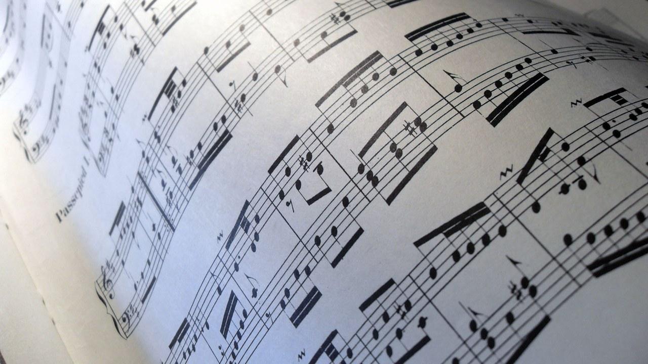 Der Ensembleunterricht ist ein Zusatzangebot der Musikschule Steinhausen.