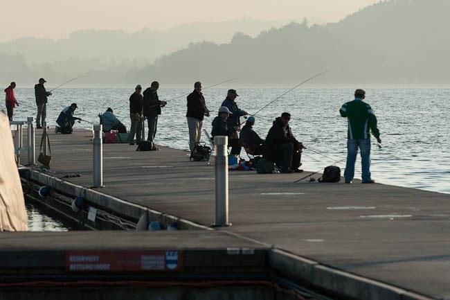 Bild Fischerei