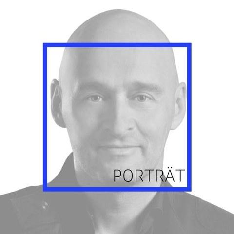 01_Daniel Huber_Portrait