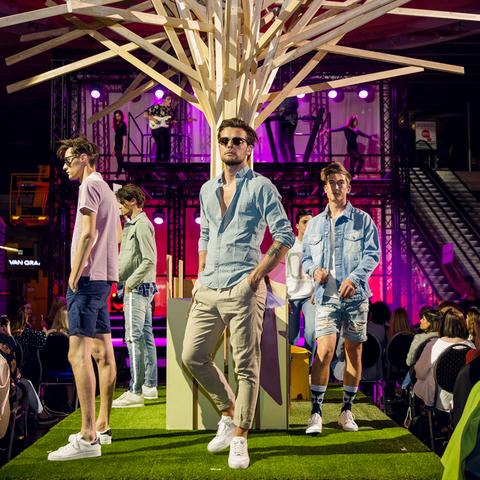 04_HFTG Shoppi Tivoli Fashion Night 2018