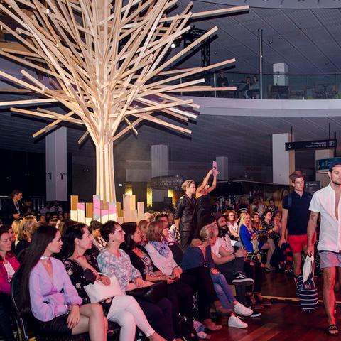 06_HFTG Shoppi Tivoli Fashion Night 2018
