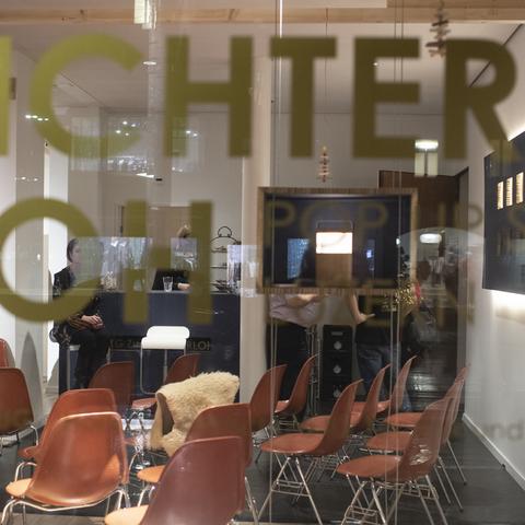 04_HFTG Pop Up Store in Luzern
