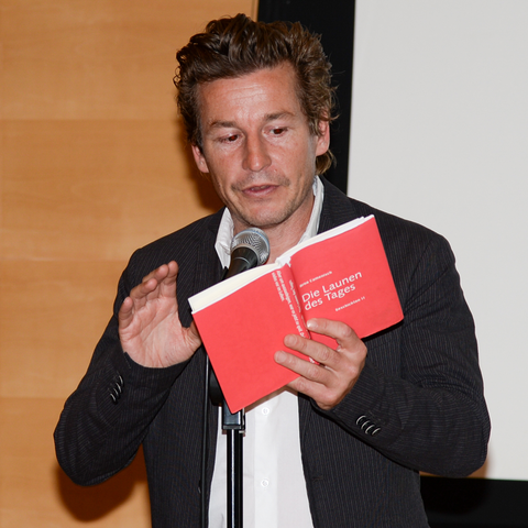 03_Diplomfeier 2021 - Arono Camenisch