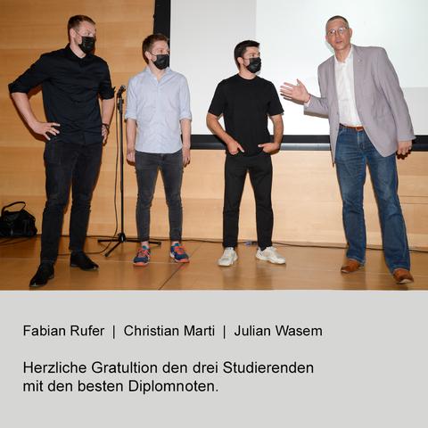 05_Diplomfeier 2021