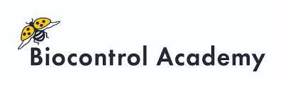 Logo Biocontrol