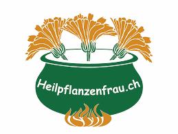 Logo Heilpflanzenschule Sattel