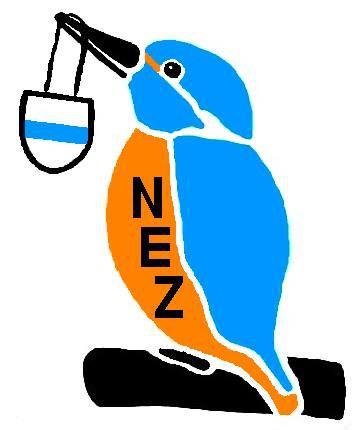 Logo Naturerlebnis Zug
