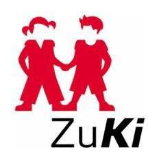 Logo Zuki